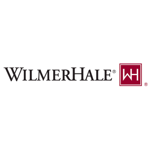 Team Page: WilmerHale